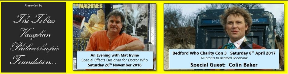 Mat Irvine Evening
